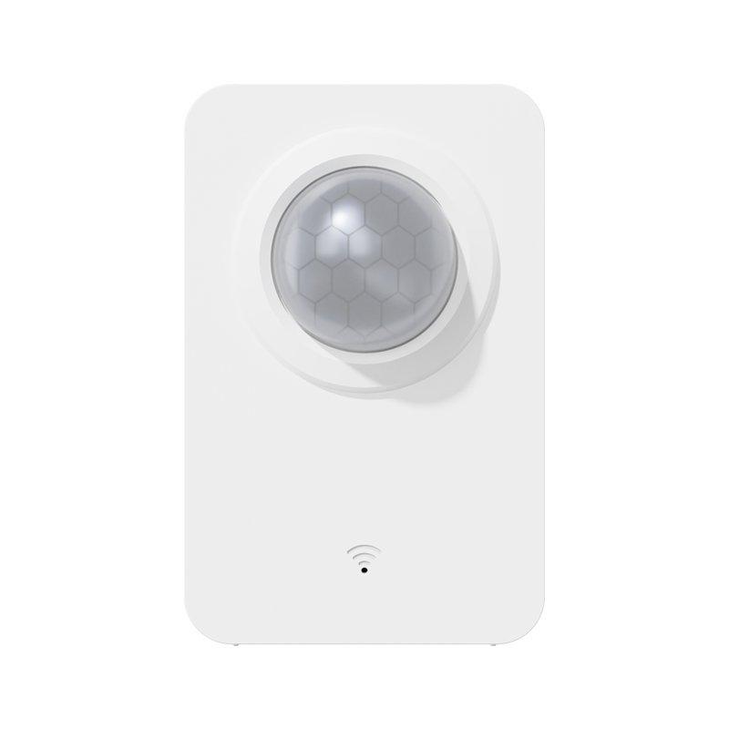 WIFI PIR Detector Infrared