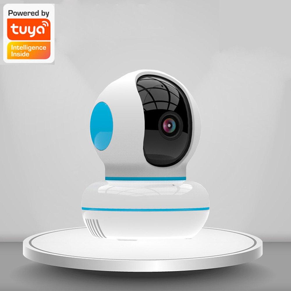 TUYA Smart Home Camera