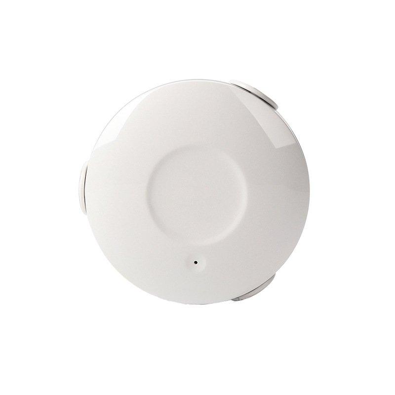 Water Leak alarm Sensor
