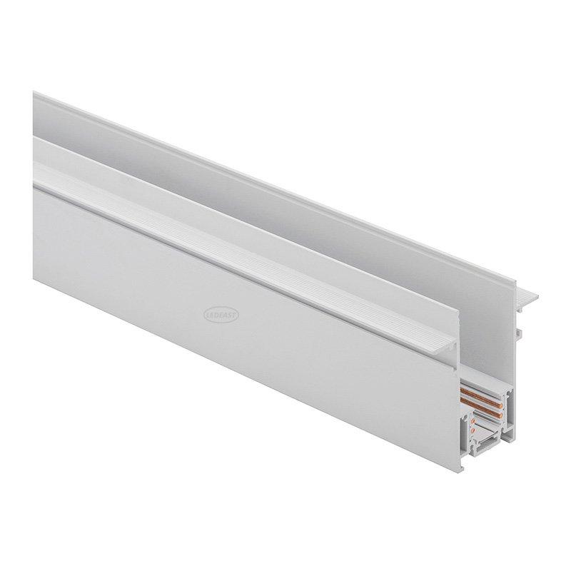 LED Track Magnetic System