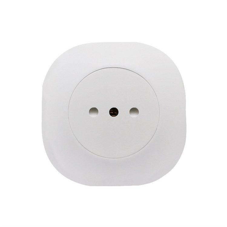 Smart WIFI Control Plug