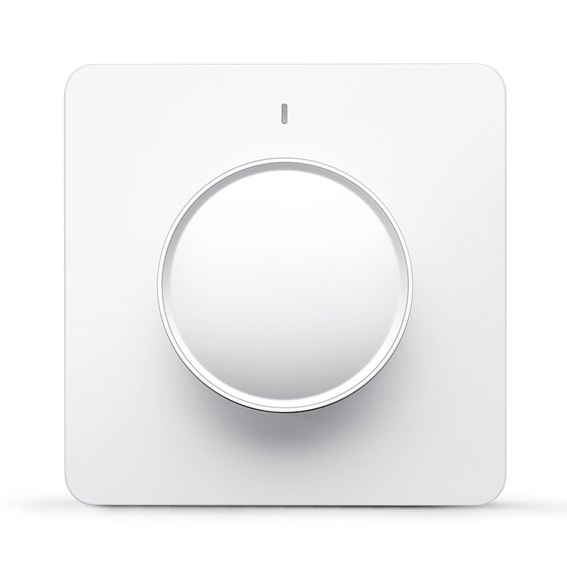 LED Light Dimmer Switch